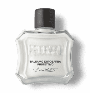 Aftershave Balm - Protective