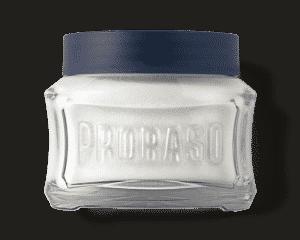 Pre-shave Cream - Protective